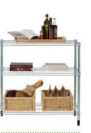 Ikea Kitchen Shelves 12 Best Ikea Omar Shelf Ideas Images On Pinterest Home Ikea And