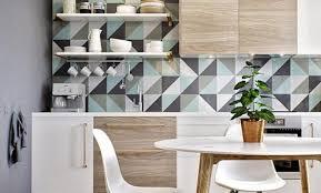 castorama papier peint cuisine déco deco papier peint pour cuisine 79 bordeaux luminaire