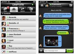 android messaging apps best android messaging apps
