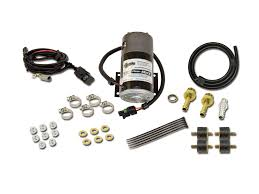 cummins lift pump upgrade diesel power magazine