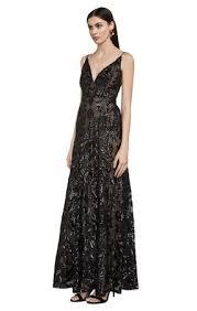 bcbgmaxazria in 461 5th avenue new york ny women u0027s dresses