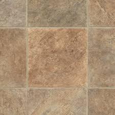 vinyl flooring sheet vinyl sheet flooring home flooring rite rug