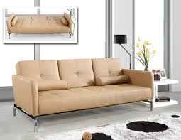 Buying A Sofa by Buying A Sofa Bed Guidelines La Furniture Blog