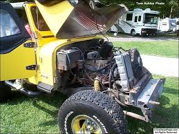 1989 jeep mpg 6 5l turbo diesel jeep yj thedieselpage com forums