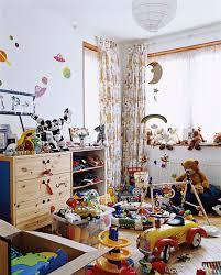 best children u0027s rooms and nurseries in vogue u2014photos vogue