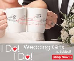 cheap wedding presents wedding gifts wedding anniversary gifts cheap wedding gifts
