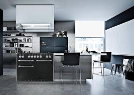 edelstahl küche edelstahlküche bilder ideen couchstyle