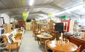 magasin canapé nord magasin de meuble nord pas calais canape naxos lzzy co