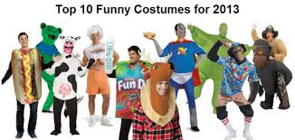 jenna u0027s costume blog commentary on halloween costumes and