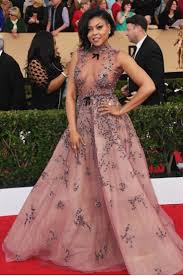 Laverne Cox In Bao Tranchi by 62 Best I Chose It From The Red Carpet Images On Pinterest Red