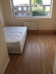 2 Bedroom House To Rent In Plaistow Two Bedroom Flat To Rent Plaistow Part Dss Accepted In Plaistow
