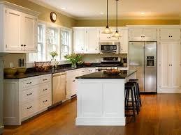 Semi Flush Kitchen Island Lighting Kitchen Lighting Lowes Pendant Light Shades Bronze Flush Mount