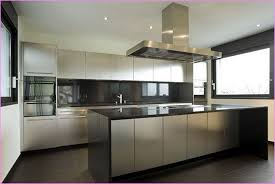 stainless steel kitchen cabinets online kitchen cabinets stainless steel kitchen cabinets for sale silver