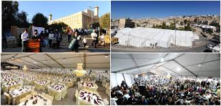 Schlafzimmerm El Rauch Israel Heute U003e Nachrichten Heute