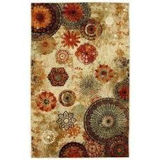 incredible bedroom area rugs under 100 frasier rug vinsplus