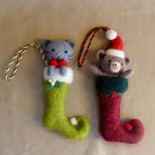 559 best mouse ornaments images on felt mouse mice