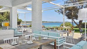 hotel sol beach house ibiza adults only santa eularia des riu
