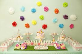 my pony party ideas my pony birthday party theme popsugar