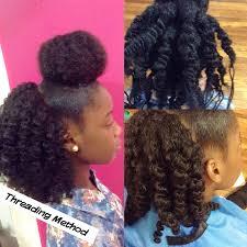natural hairstyles protective natural hairstyle