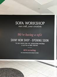 sofa workshop kings road tlg designs designstlg twitter