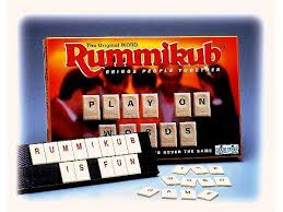 rummikub word 7290011986278 family games main buy online