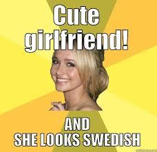 Facebook Girl Meme - tolerable facebook girl memes quickmeme