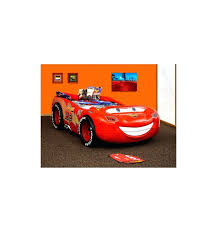canape enfant cars canape canape enfant cars definition en espanol canape enfant