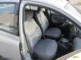 toyota echo 2000 toyota echo sedan interior photo 46225607 gtcarlot com