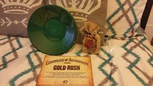 mommy u0027s block party discovery channel gold panning kit review