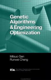 genetic algorithms basic concepts and real world applications
