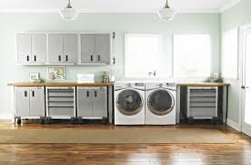 well organized garage laundry rooms wearefound home design