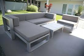 25 ideas of outdoor sectional sofa at target