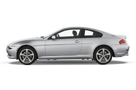 nissan altima coupe warning lights 2010 bmw 6 series reviews and rating motor trend