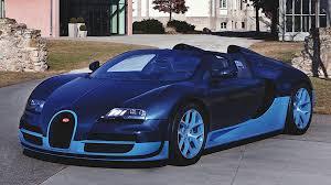 custom bugatti bugatti veyron in transformers 4 7023811