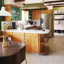 kitchen design tulsa three ashleys two kitchens a tulsa kitchen renovation u2014 retro den