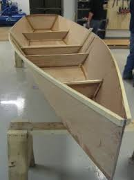 Wooden Boat Building Plans For Free by Row Boat Plans Plywood Http Woodenboatdesignsplans Com Row
