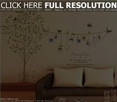 Cool Wall Art Ideas by Bedroom Wallpaper High Definition Cool Wall Art Ideas For