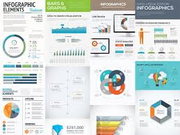 the 25 best free infographic templates ideas on pinterest