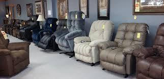 recliners marshall u0027s furniture