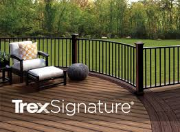 How Much Do Banisters Cost Deck Cost Calculator Composite Deck Cost Estimator Trex