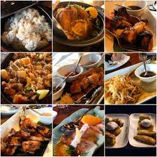 Patio Filipino Menu 34 Best Nostalgia Images On Pinterest Nostalgia Filipino Food