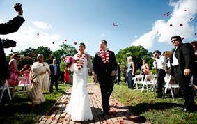 best wedding venues in maryland best wedding venue in d c maryland virginia american