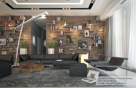 e unlimited home design rustic modern interior design ideas rustic modern modern kitchen
