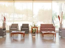 hotel in apodaca ibis monterrey aeropuerto