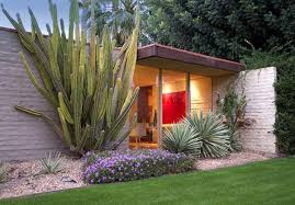 mid century modern for sale at 7 cody ct rancho mirage plastolux