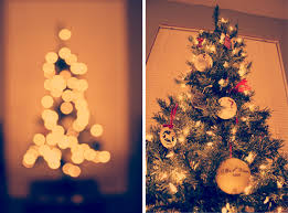 welcome december be up doing