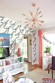 google office playroom office ideas inspiring office and playroom pics office playroom