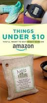 20 things under 10 you u0027ll want to buy on amazon right now