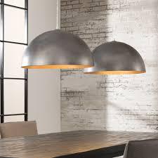 Esszimmer Lampe Gold Hängelampe Metall Afdecker Com