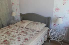 s駱aration chambre chambre d hotes floralia弗洛拉里亚民宿预订 chambre d hotes